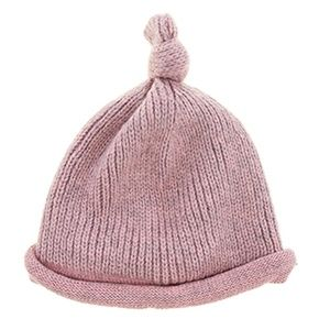 Accessories - Top Notch Soft Knit Slouchy Beanie